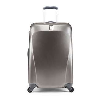 Delsey Initiale 69cm Luggage