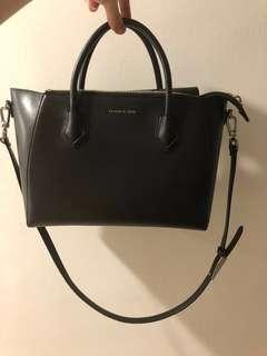 Authentic Charles & Keith Handbag