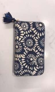 Indigo wallet