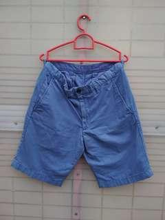 Short Pants Uniqlo