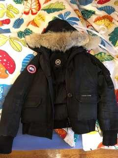 Canada Goose Jacket Female XS