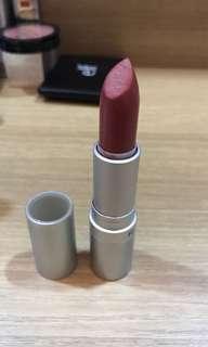 Revlon Living Lipstick shade 34 snap dragon