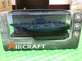 🚚 遙控戰艦水上玩的🌟11/11限定特價
