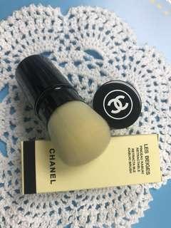💁🏼Chanel Makeup brush