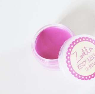 Zoella Beauty Kissy Missy Lip Balm