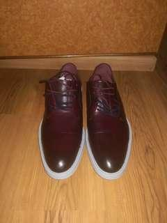BN Ted Baker formal shoes us13