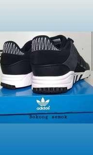 Adidas EQT Support Rf (by9623) (BNIB) . Type : Casual . Size : 9 / 43 1/3 .