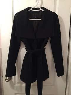 Aritzia Babaton coat