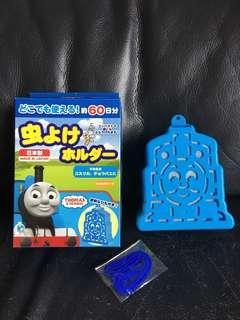 Thomas 驅蚊器