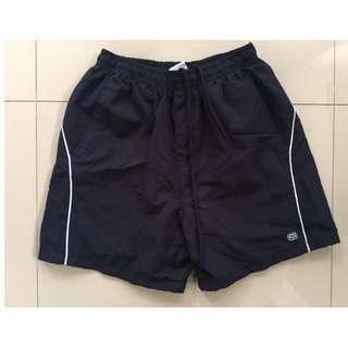 Short Sport Pants INQ