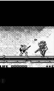 《原廠、正貨,日本制》Nintendo GameBoy,Gameboy Advance Game 附有膠盒和說明書。   忍者龜。Teenage Mutant Ninja Turtles. 任天堂GameBoy經典之作。   Really nice game in Nintendo.    所有遊戲會現場試機!  All game will test when you buy.  100% Original  日本製造 Made In Japan 🇯🇵 Great deal