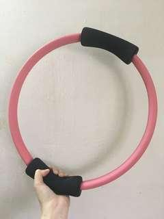 Fitness ring #SINGLES1111