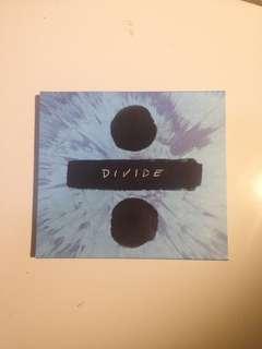 : (Divide) Deluxe