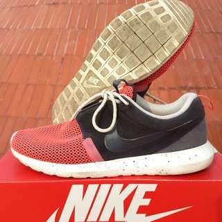 Nike Rusherun Shoes