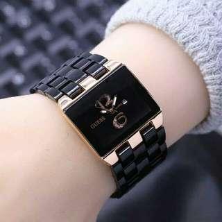 Jam tangan import wanita