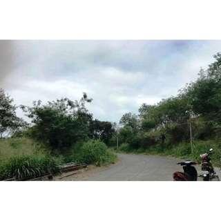 Fairway Lot in Eastland Heights (Forest Hills) by Megalword selling at 8K per sqm