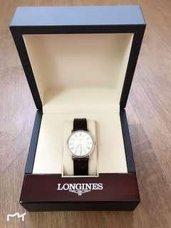 LONGINES Female Watch