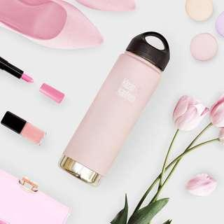 Looking for Millenial Blush from Klean & Kanteen