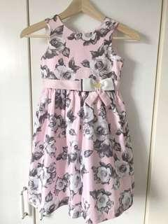 Jayne Copeland pink dress size 6 and 8 available