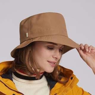 Aigle Gore-tex 帽 Size XL