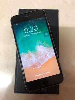 iPhone 6 64GB Origjnal Apple