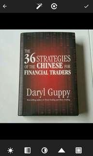 Chart Techniques Book for stock or currency trading