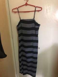 The Editor's Market Dress