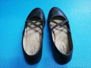 Payless Ballet Flats