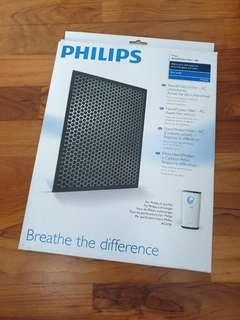 (BN) Philips NanoProtect Filter FY3432