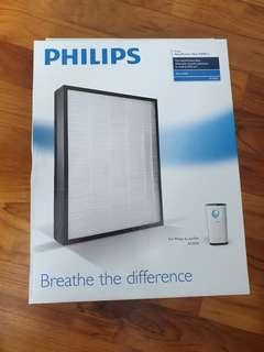 (BN) Philips NanoProtect Filter HEPA 3 FY3433