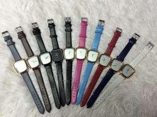 ⌚SALE⌚ GUESS⌚