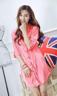 1111 sales! Sexy lingerie sleepwear nightwear cool pyjamas