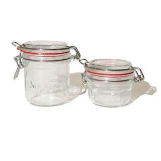 supreme jar set