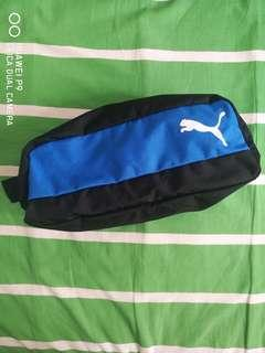 Puma Shoes Bag