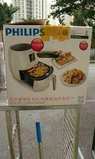 air fryer digital