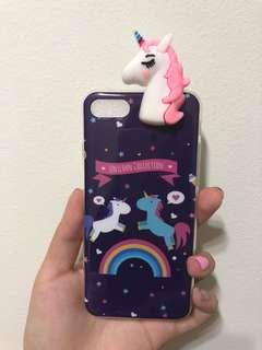 🚚 iPhone 6/8 Phone cover #single11