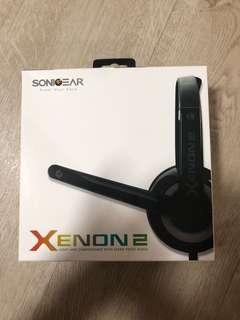 🚚 Xenon 2 Headphones #single11