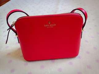 Kate Spade New York Sling Bag