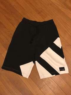 Wts/ Wtt Adidas eqt pants