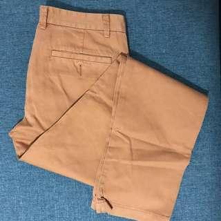 Royal Giordano pants