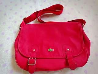Lacoste Body Bag