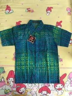 Batik krisna