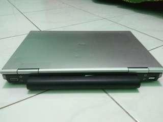 Laptop HP elitebook 2570p i5