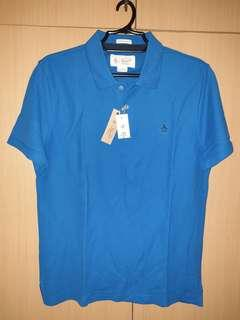 Penguin Tommy hilfiger polo shirts
