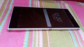Sony Xperia Z Ultra Like New