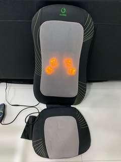 Ogawa mobile massage seat XE