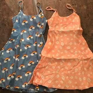 cute dresss