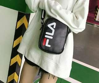 [PO] INSPIRED FILA BAG
