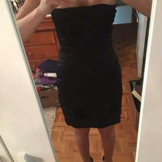 BCBG Dress EUC