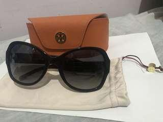 Tory burch sunglasses oiginal